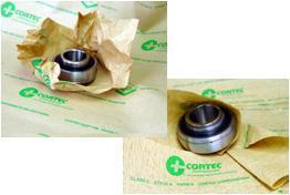 美国CORTEC VPCI-146气相防锈纸