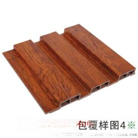 北京生态木195/150长城板