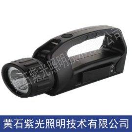 YJ1016_YJ1016_YJ1016手提式工作灯