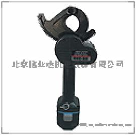REC-50M充电式棘轮切刀
