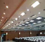 剧院礼堂与演播室的功能有什么不一样?