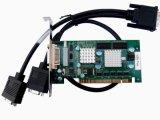 VGA采集卡(Kylines VGA-Plus)
