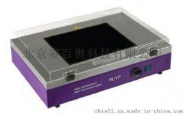 UVP高效率紫外透照台Benchtop系列