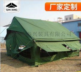 2003型班用單帳篷 戶外露營帳篷 野外迷彩帳篷 多人野營帳篷