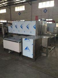 供应厂家直销高压小型喷淋清洗机,油路板清洗机