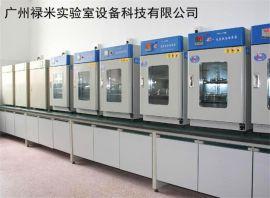 厂家直销 铝木高温台 铝木材质实验台 **台 实验室家具