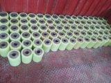 聚氨酯包膠輪滾筒洛陽奎信生產廠家規格全