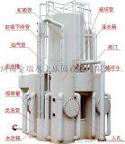 室外游泳池水处理设备/重力式过滤器/水循环设备厂家