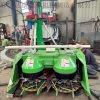 特價大型玉米秸稈青儲機 全自動青貯飼料機