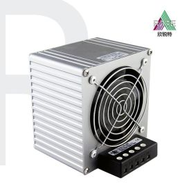 RATE RHT系列风扇加热器 PTC加热器