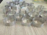 鈦金屬過濾網 鈦板網 鈦金屬圓孔網