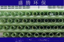 玻璃钢电缆管厂@潜江玻璃钢电缆管@玻璃钢电缆管厂家