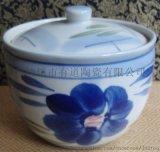 加工陶瓷罐-定做辣醬陶瓷罐-定製茶葉罐-甜酒陶瓷罐生產
