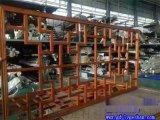 鄭州鋁窗花報價 焊接鋁窗花 鋁窗花廠家