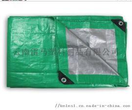 黑象牌绿银防雨布 家居户外防雨防晒防水遮阳布