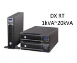 DXRT1K伊顿UPS9103-53702-00P