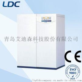 三相单相工业级全隔离智慧型交流稳压电源 DBW SBW系列青岛艾迪森