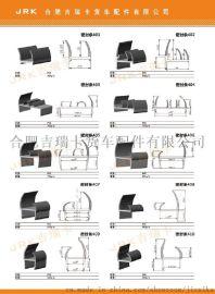 集装箱专用全软密封条 适合各种货车门尺寸 丁字型密封条