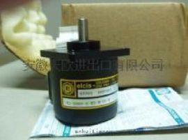 ELCIS 编码器 I/64B-2000-5-BZ-N-CD