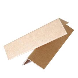 订做大同灵丘县建材装饰护角条 可印刷图案纸护角