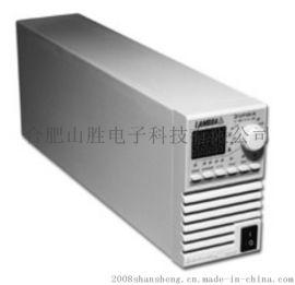 TDK-lambda ZUP系列可编程直流电源