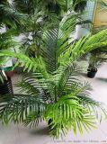 仿真夏威夷葵厂家-广州铭创仿真植物
