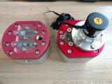 厂家齿轮流量计、小口径柴油机油表 明柏仪表