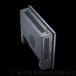 研華工業電腦ppc-6120