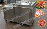 灌裝臘腸加工機器,商用全自動灌腸機