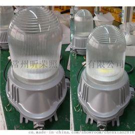 防眩泛光灯LED 防水防尘防腐灯三防平台灯