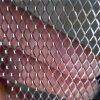 汽车厂生产车间工作平台踏板菱形钢笆网