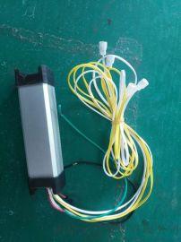 T5燈管 招牌專用安定器  戶外防水鎮流器