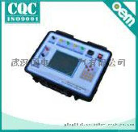 GDCT-103 便携式电流互感器校验仪