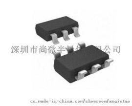 SW4054--**电池充电管理IC,兼容TP4054/LTC4054/ME4054等