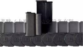 上海莘默推荐**工控品牌schunkTCU-125-3-MV-Z, 系列产品