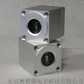 防爆型紫外火焰探测器FDU-1000A