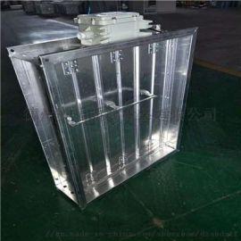 江西南昌柜式离心式风机箱低噪音风机价格优惠产品好