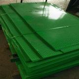 集成爬架防护板网片@渭南集成爬架防护板网片厂家