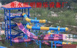 水上乐园设施报价,大同水上乐园设施报价,儿童水上乐园设施报价