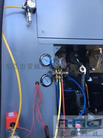 爱佩科技AP-CJ宾得高低温冲击箱