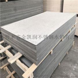 水泥压力板、瑞尔法新材、唐山水泥压力板生产厂家
