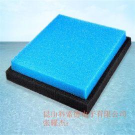 防静电泡棉胶垫、吴**防静电泡棉圈、防静电泡棉密封条