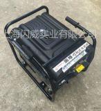 汽油发电机维修专业维护汽油发电机