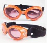 寵物狗狗太陽眼鏡(BP-2026S)
