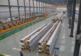 工业铝材+大截面铝材