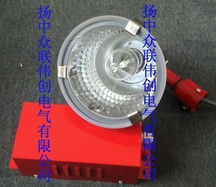 GXTG228投光燈