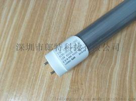 T8led灯管厂家提供1.2米led日光灯管