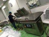 上海电子仪表,电阻真空包装封口机昆山厂家