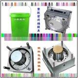 16L機油桶塑料模16L潤滑油桶塑料模具供應商