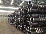 鑫鹏源GB/T17396标准27SiMn液压支柱管